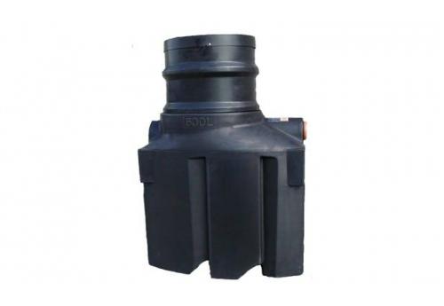 separadores-de-hidrocarbonetos