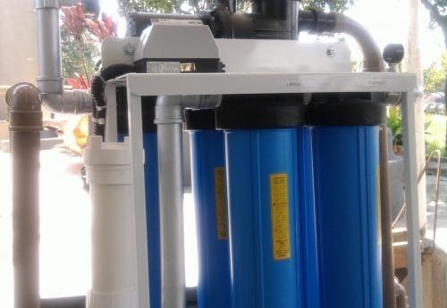 tratamento-de-agua
